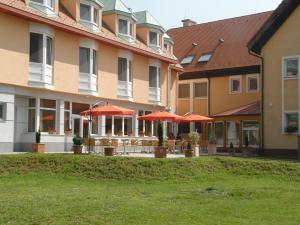 aqua_hotel3