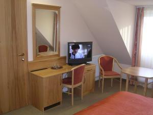 aqua_hotel4