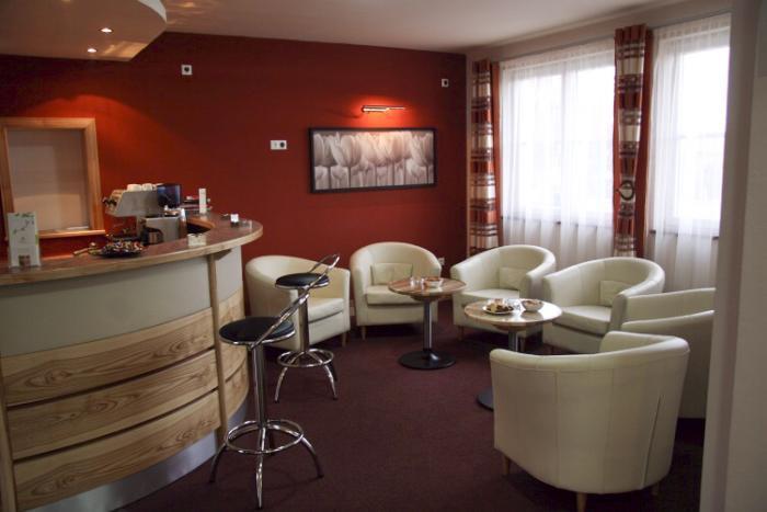 hotel_lajta_2
