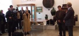 Museo Hansági