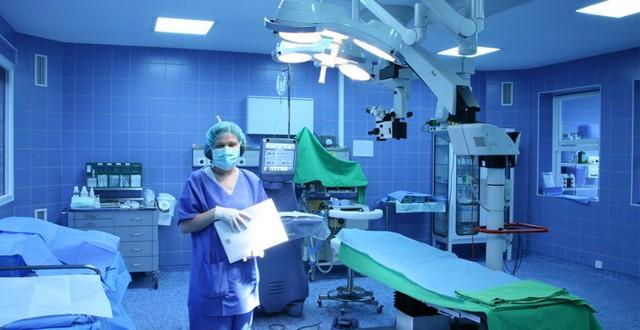 Wittmann Plasztikai Sebészet Mosonmagyaróvár