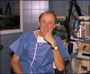 Dr. Wittmann plasztikai sebész